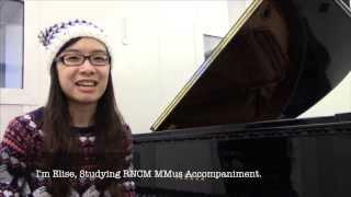meet the musicians ask musicians 1