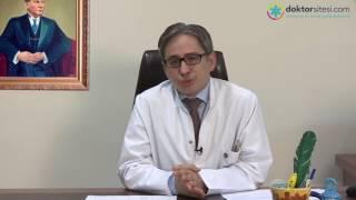 Kalp masajı (Kardiyopulmoner Resusitasyon - CPR) neden herkes tarafından bilinmelidir?