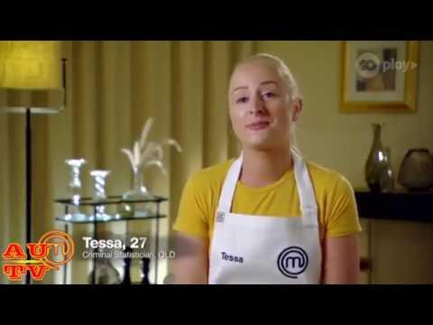 Masterchef Australia 2019 Winner Youtube