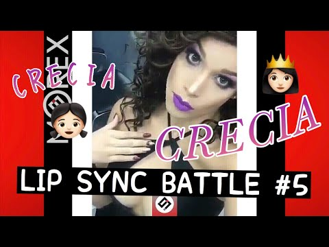 """CRECIA"" 👸🏻 - Justin Quiles (ft Bad Bunny y Almighty) 