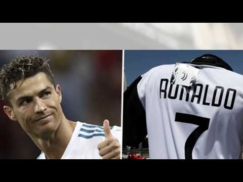 Real Madrid Vs Athletic Club 5 0