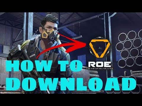 how to download pinoy movies in pc