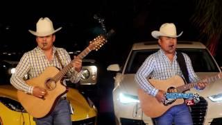 Los Grandes Del Pardito El Gallo De Sinaloa En Vivo 2017