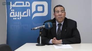 مصر العربية | خبير اقتصادي يطالب الحكومة بضبط الاسعار بعد إنخفاض الدولار