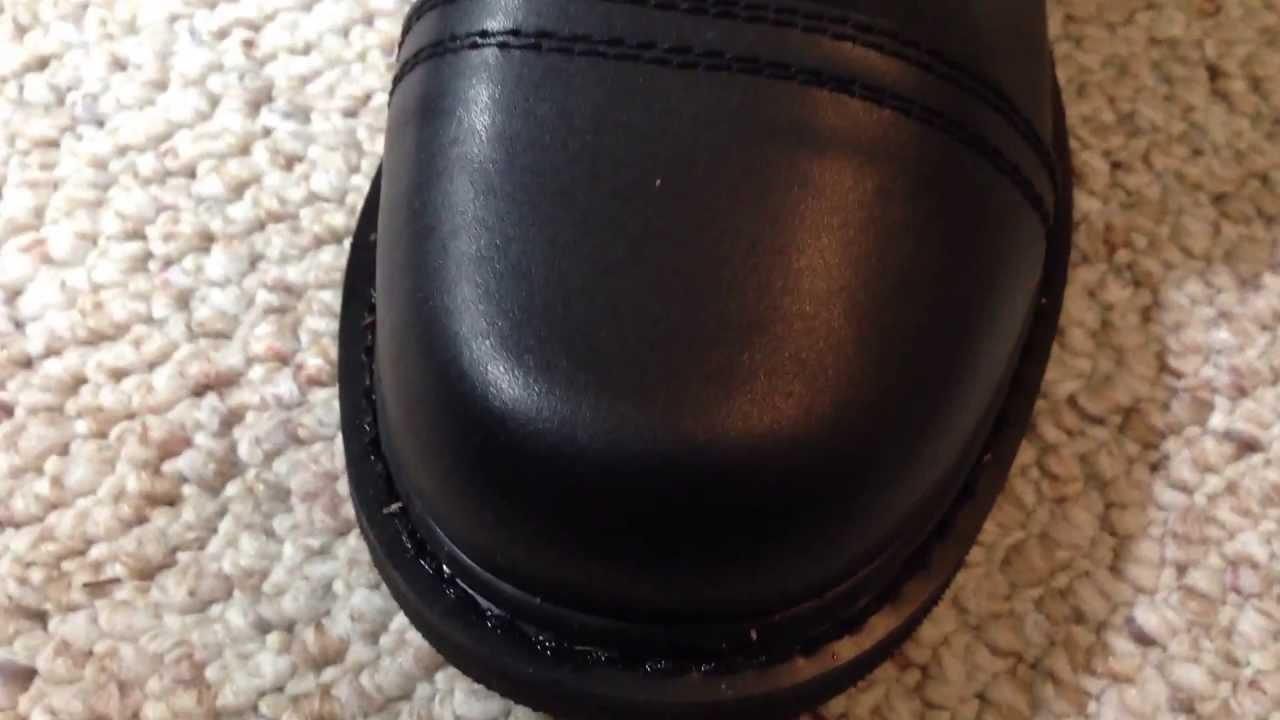 739ca9ffa29 Gi style combat boots Rothco
