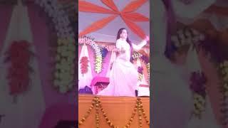 Orchesta dance muzzafarpur sherpur
