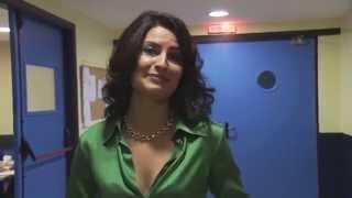 ledicia Sola