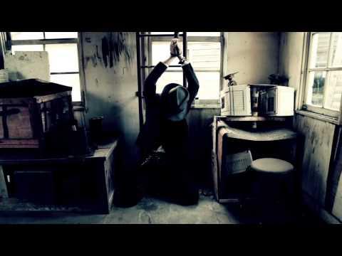 ジャンゴ〜Questa è la mia vita〜 / 東京ゴッドファーザーズ[OFFICIAL MUSIC VIDEO]