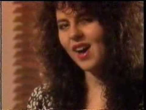 Tania Kernaghan  Ill Be Gone Music