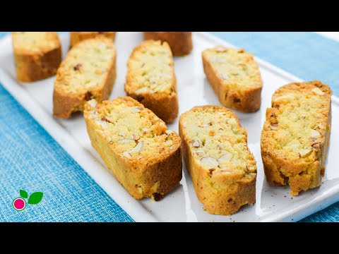 🌰-starbucks-keto-biscotti---almond-keto-biscuits-|-yomasgreen