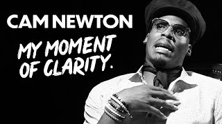 The Truth About Why I'm Sidelined: In My Words And Done My Way | Cam Newton Vlogs