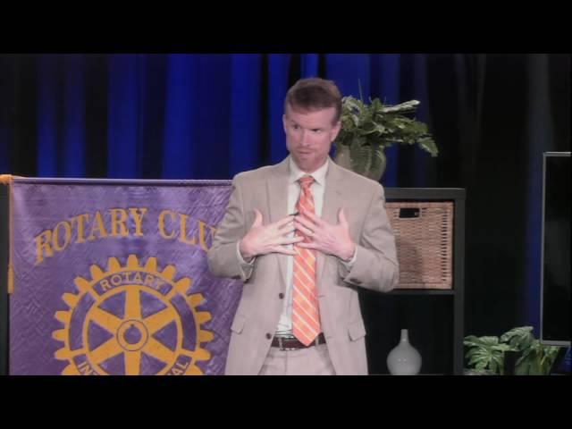 Teen Addiction Crisis Forum: May 25th, 2016