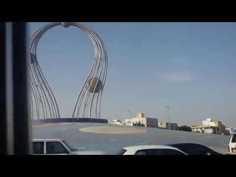 Dawara Falak Jeddah Falak Roundabout