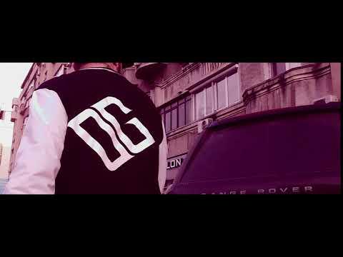 Teaser Baboi & Bibanu MixXL - E greu sa fii peste