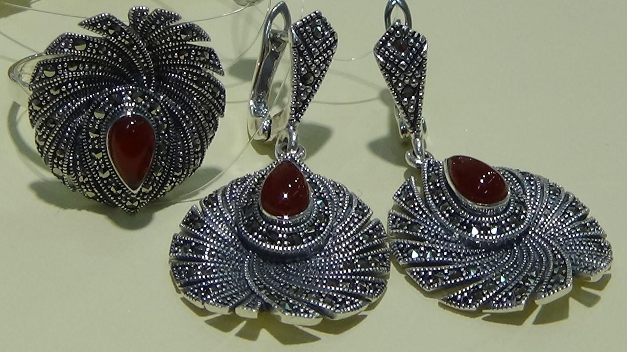 Жемчуг и ювелирные украшения из натурального жемчуга, серьги с жемчугом, кольца с жемчугом, бусы из жемчуга, колье из жемчуга, ожерелье из.