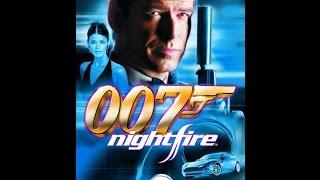 Como Descargar E Instalar James Bond 007 Nightfire
