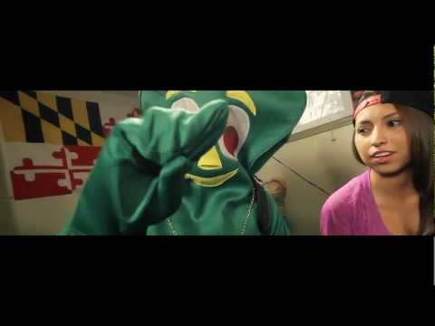Logic - All I Do (Official Music Video)