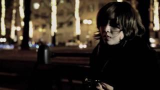 Dr.Production Sound Jamaica / ベビドンクライ feat. HISATOMI 【SO LONG RIDDIM】