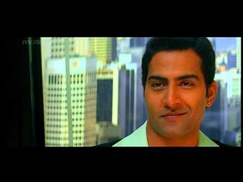 Extremely Handsome Gorgeous Sudhanshu Pandey in Song Kya Jaadu Hai ~ Humrahi (HD)