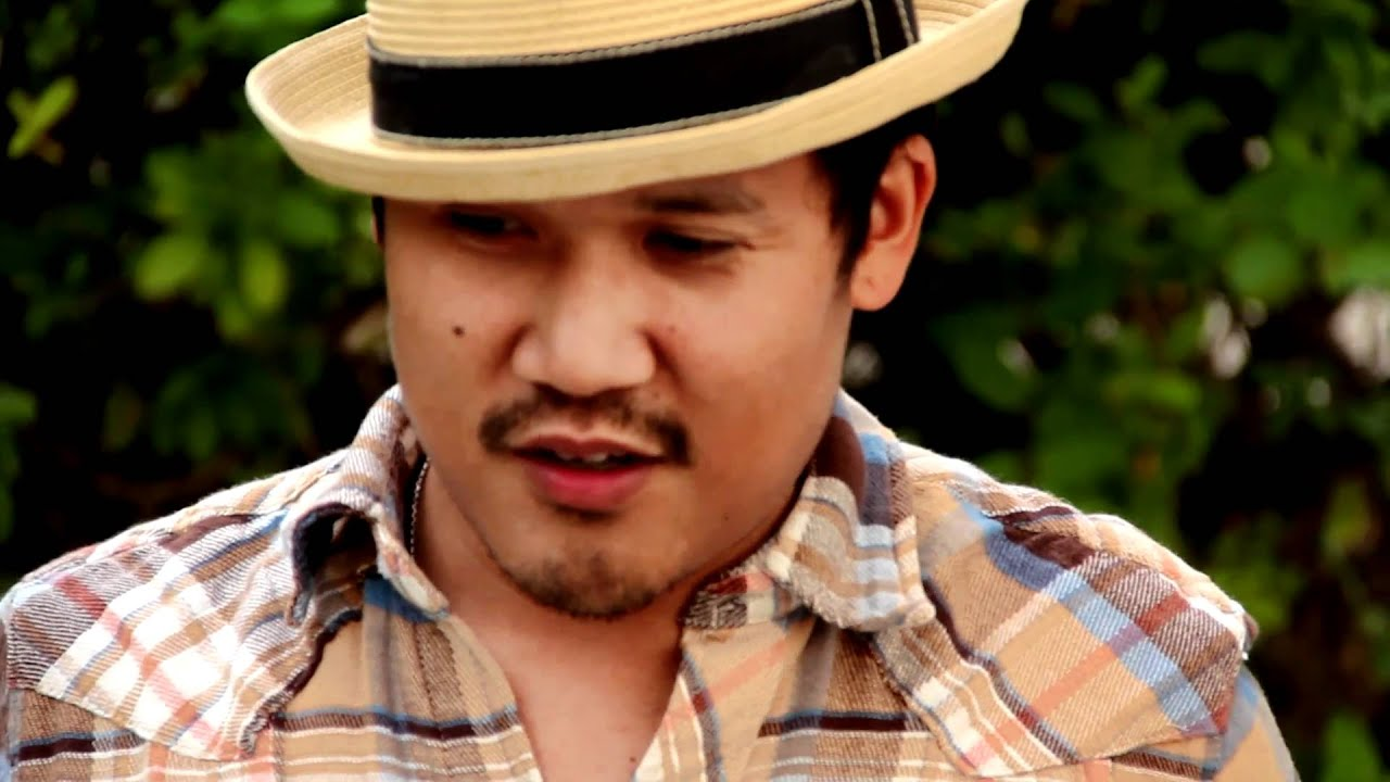 dante bascodante basco instagram, dante basco wiki, dante basco hell's kitchen, dante basco wife, dante basco tumblr, dante basco kickstarter, dante basco nostalgia critic, dante basco homestuck video, dante basco, dante basco imdb, данте баско руфио, dante basco twitter, dante basco avatar, dante basco voice, dante basco youtube, dante basco net worth, dante basco movies, dante basco dead, dante basco married, dante basco robin williams