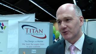 Titan Logistics SFA imag for Irish Independent