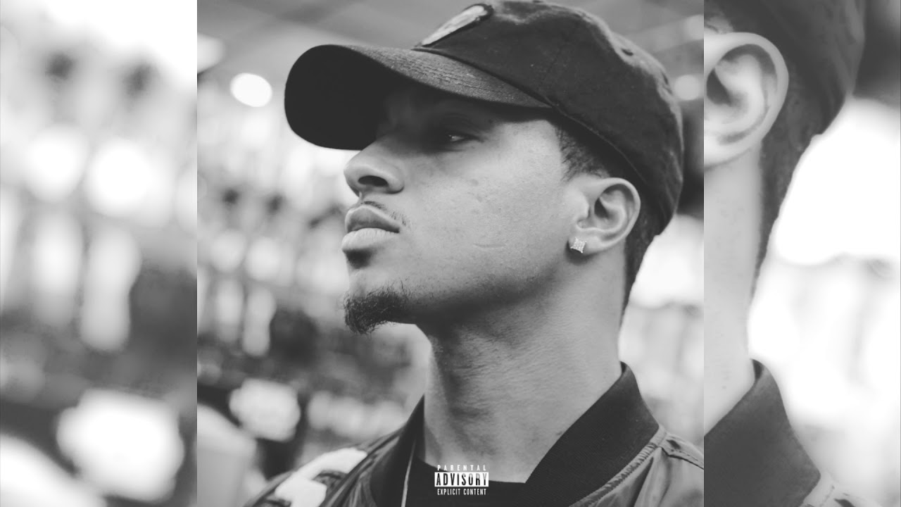 Download Von Gifted - I'll Show You
