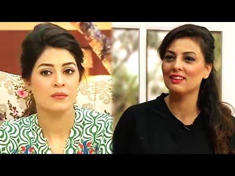 Mehekti Morning - 14 July 2017 - ATV