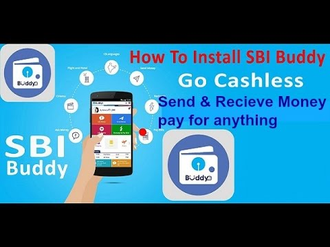 how to use future pay wallet online