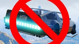 do not buy these new vehicles in gta 5 online gta 5 doomsday heist