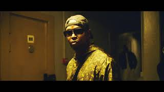 Clip Enemy - Rohff