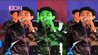 Duha Chand By Vishnu Rabari | Vishnu Rabari Ni Ramzat | Gujarati Garba Songs | Navratri Hits