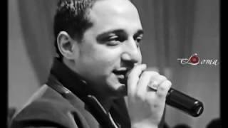 رضا البحراوى موال لو خيرونى بين عيونى 2016 جامد اغنية امينه   YouTube