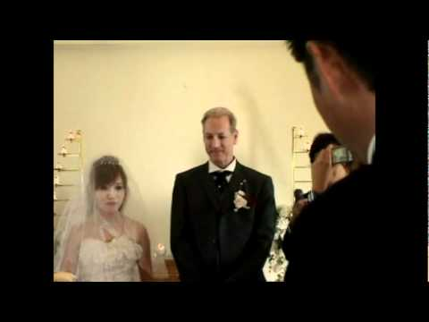 Japanese Brides - Mail order brides from Japan from YouTube · Duration:  1 minutes 33 seconds