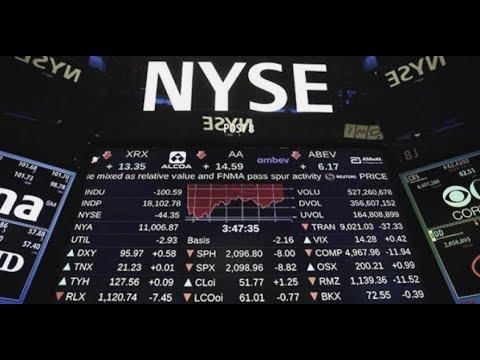 Торговля акциями на фондовых биржах онлайн форекс 38 попугаев скачать