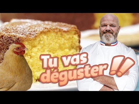 tuto-cuisine---faire-un-bon-gâteau-au-yaourt-des-familles