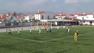 Jornada 2   Lusitano de Évora vs Portimonense