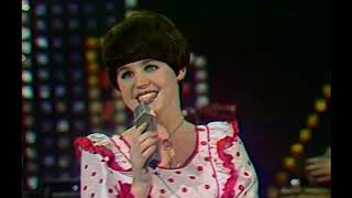 Татьяна Кочергина - Уроки музыки - Песня 78