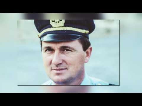 Elbasani, histori vrasjesh - Top Channel Albania - News - Lajme