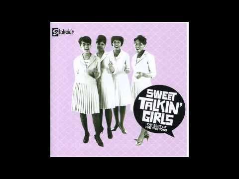 The Chiffons - Oh My Lover