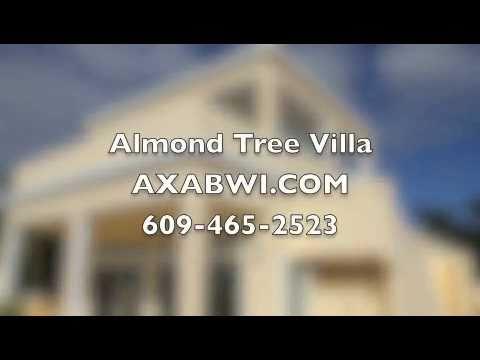 http://www.vrbo.com/258800  Anguilla Romantic villa