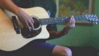 Moana Chimes/Radio Hula