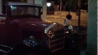ВАРАДЕРО вечером. Куба. CubaGood.com(Видео о Кубе, путешествиях, Карибском море и Атлантическом Океане, Гаване, Варадеро. Video about Cuba, travel, Caribbean..., 2013-05-21T00:32:21.000Z)