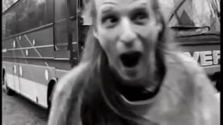 Umbra Et Imago – Sex Statt Krieg Tour 95/96  VHS