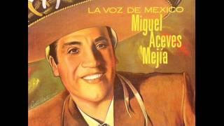 Miguel Aceves Mejia Rogaciano