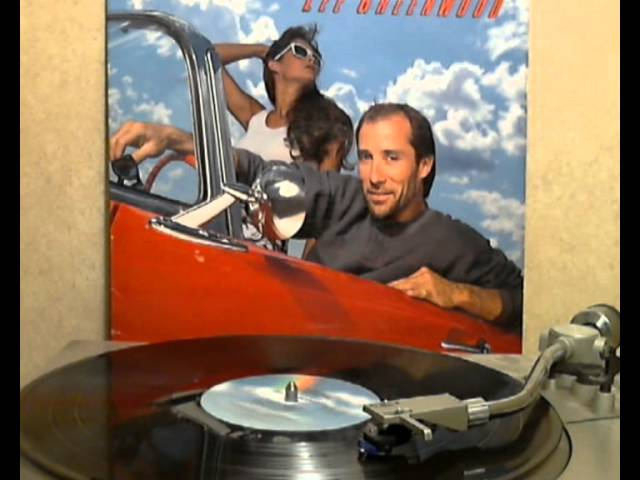 lee-greenwood-hearts-arent-made-to-break-original-lp-version-mroldmusic1