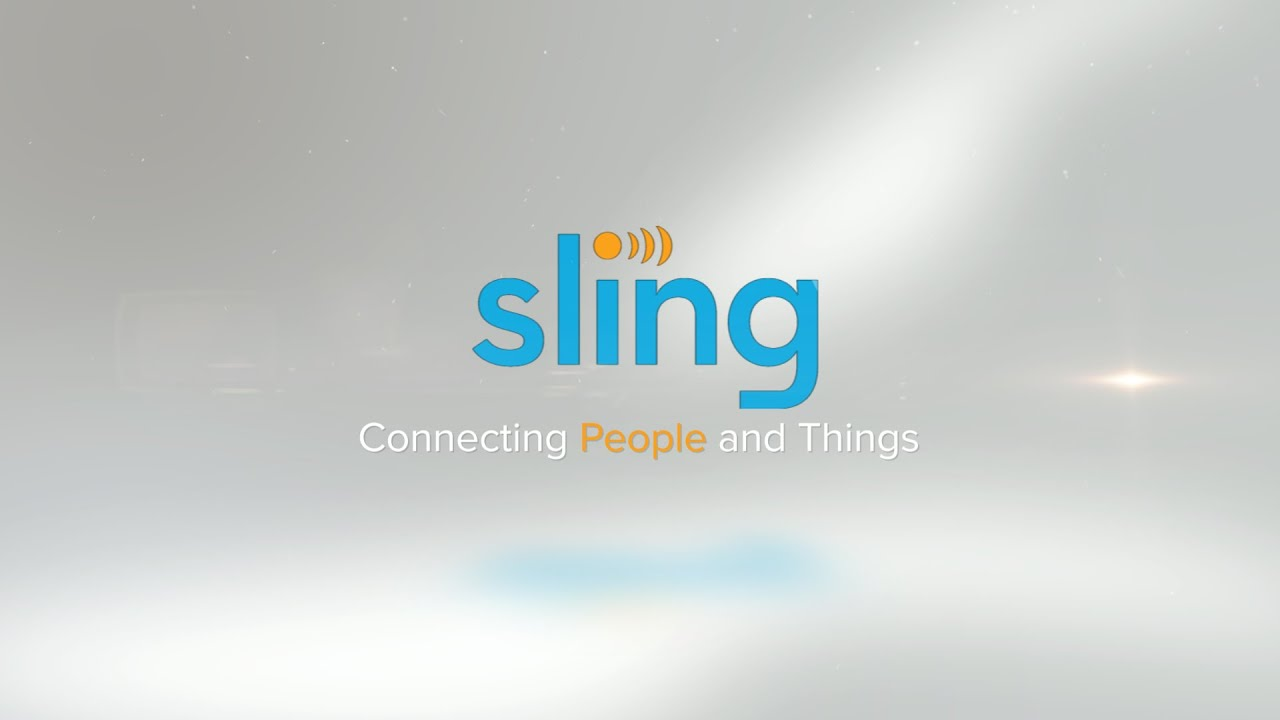 Sling TV - GoLang - MeetThe Team