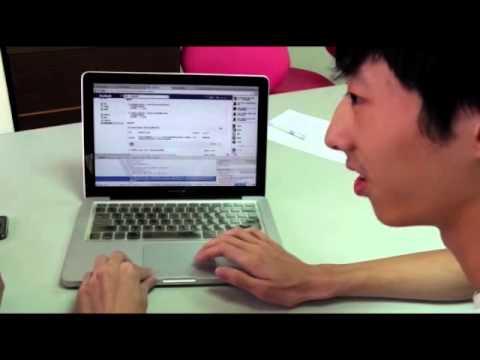Mark Zuckerberg ng Facebook, walang sinabi sa Taiwanese hacker