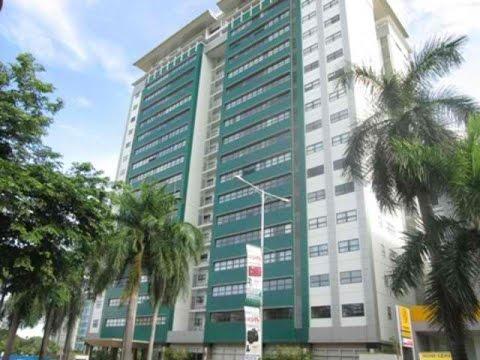 4 Bedroom Condo Avalon Cebu Business Park