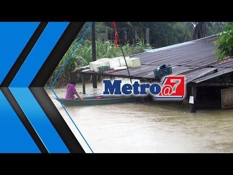 Metro@7 -  3 Jan 2017