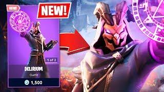 new-fortnite-delirium-halloween-skin-fortnite-battle-royale